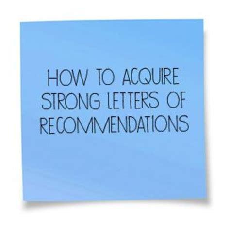 Computer Programmer Cover Letter Sample Application Letter