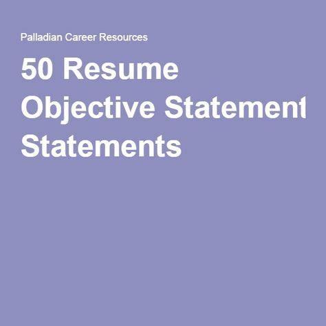 Programmer Cover Letter Resume Cover Letter